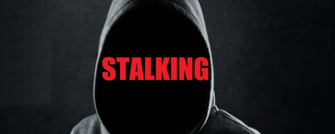Stalking-Jesus-Title